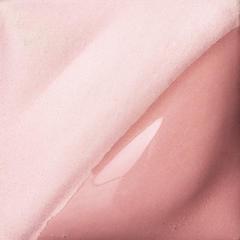 (V) Velvet Underglaze > V-324 Blush Underglaze