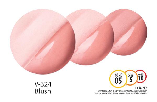 Cone05 5 10 v 324 blush web