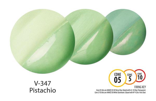 Cone05 5 10 v 347 pistachio web