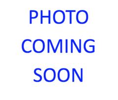 Wheel Motors > 1.5 HP MOTOR (115V DC 2100RPM for E)