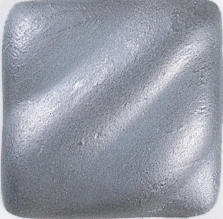 Pewter 76380a web