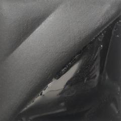 (V) Velvet Underglaze > V-362 Ultra Black