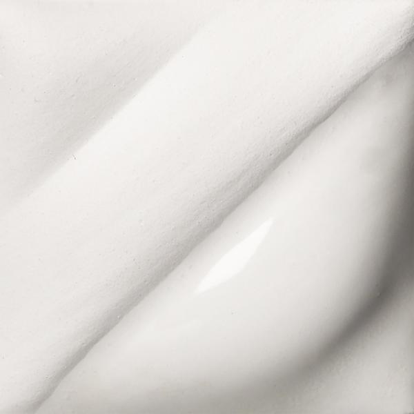 V 359 ultra white 37625d 6x6 square tile cone 05 web