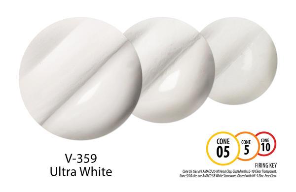V 359ultrawhite cone05 5 10 webimages