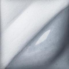 (V) Velvet Underglaze > V-364 Elephant