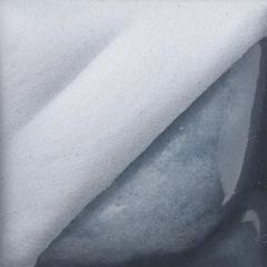 (V) Velvet Underglaze > V-365 Slate