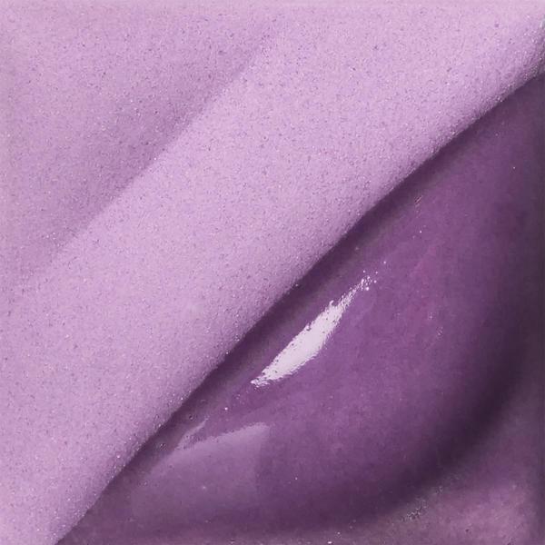 V 379 ultra violet 37620s 6x6 square tile cone 05 web (1)