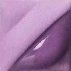 (V) Velvet Underglaze > V-379 Ultra Violet