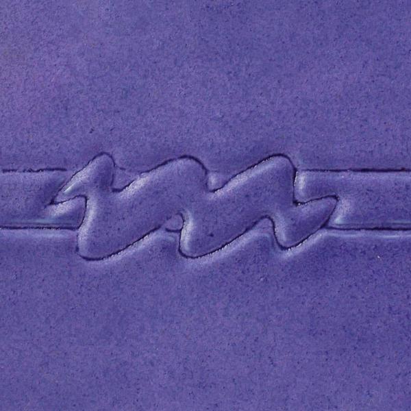 Pc purplecrystal 6x6labeltile web