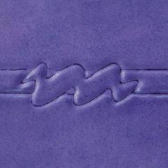 (PC) Potter's Choice > PC-16 Purple Crystal