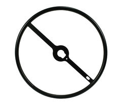 Circular handle src 22934e
