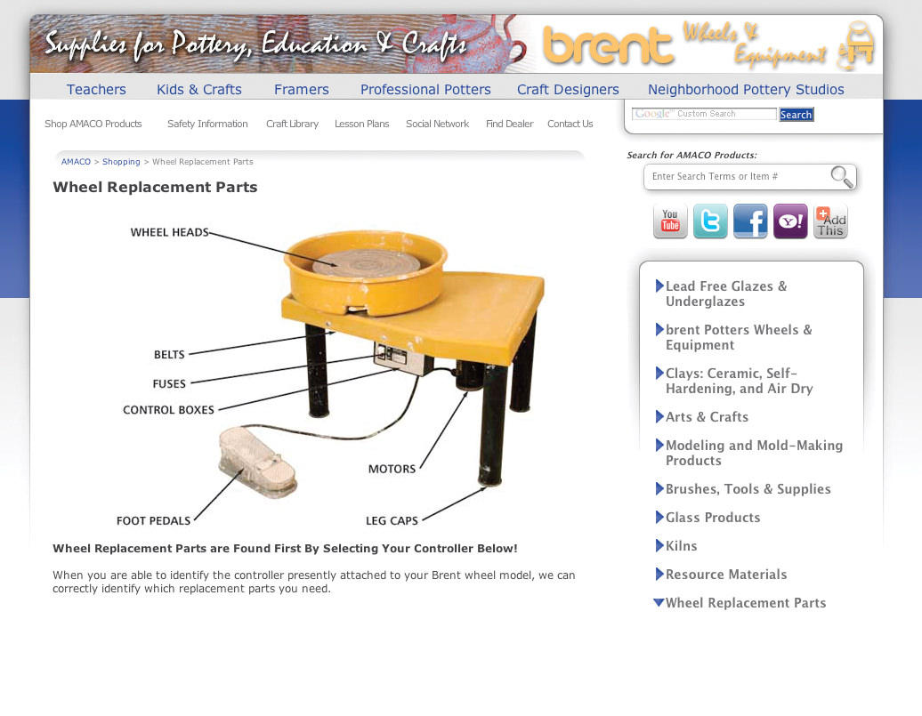 Model B Brent Pottery Wheel Wheels Rims Control Panel Circuit Diagramjpg