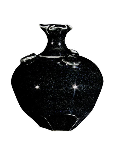 Vase mini hf 1 jensen