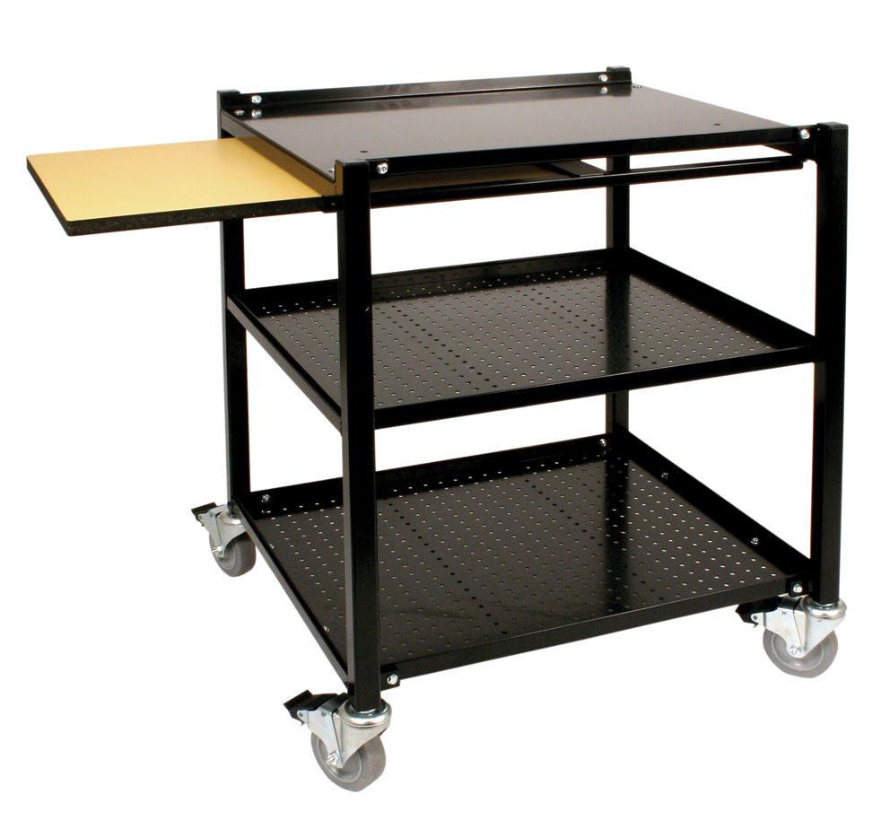 Brent SmartCart Carts U0026 Ceramic Furniture U003e Brent SmartCart