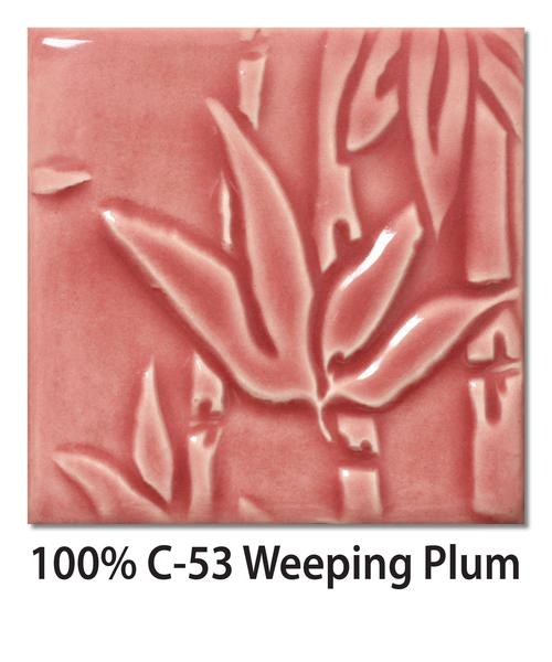 C53 weeping plum 100percent with text 2048px