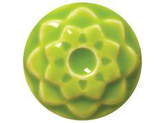 (C) Celadon > C-41 Pear