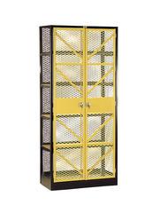 Carts & Ceramic Furniture > Drying Cabinet