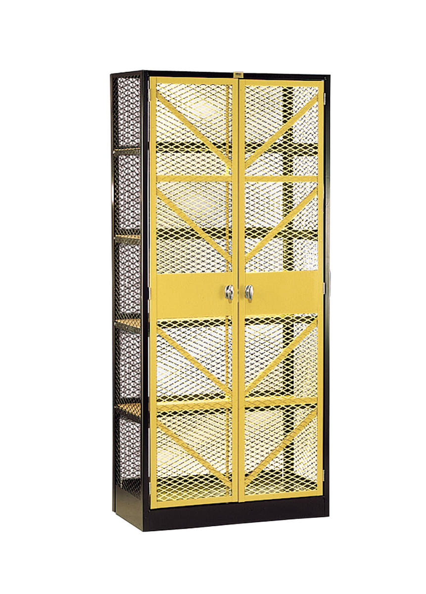 Ordinaire Drying Cabinet 11784b Path