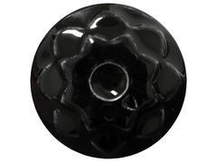 C 1 obsidian