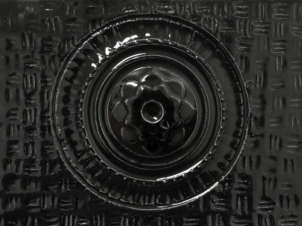 C1 obsidian label tile 2048px