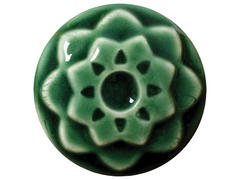 (C) Celadon > C-47 Jade