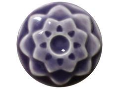 (C) Celadon > C-56 Lavender