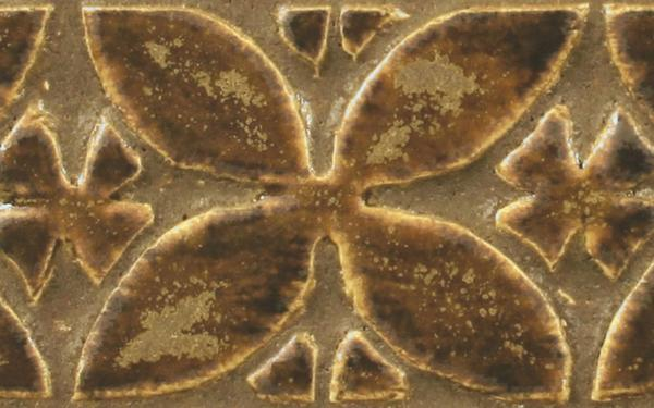 Pc61 textured amber textured tile 2048px