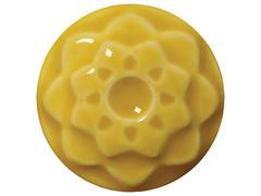 (C) Celadon > C-60 Marigold