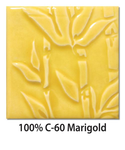 C60 marigold 100percent with text 2048px