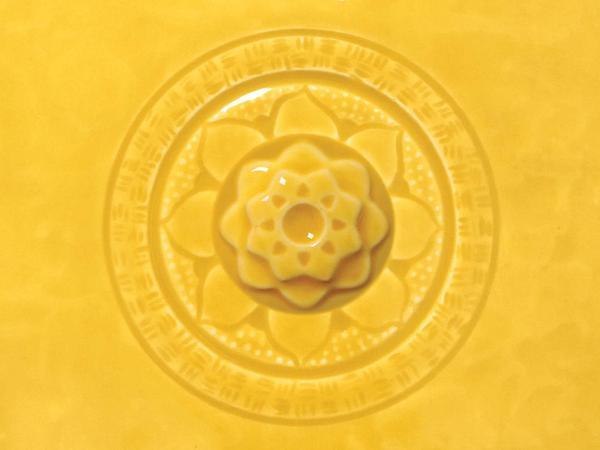 C60 marigold label tile 2048px