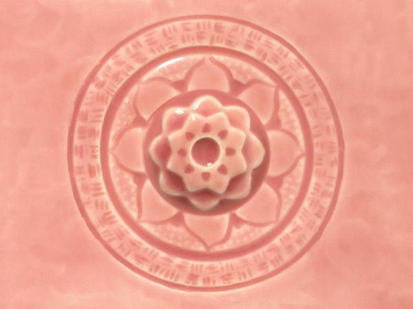 C50 cherry blossom label tile 2048px