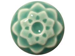 (C) Celadon > C-40 Aqua