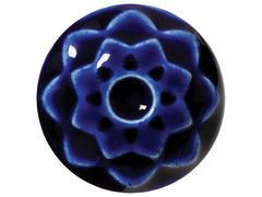C 20 cobalt