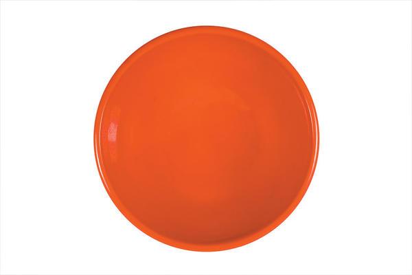 Hf 167 clementtine bowl sized