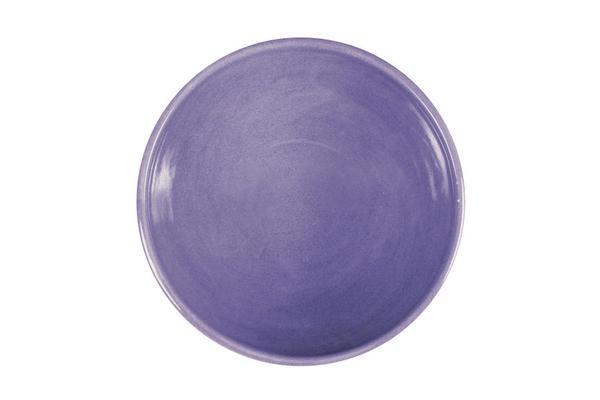 Hf 170 lilac bowl sized