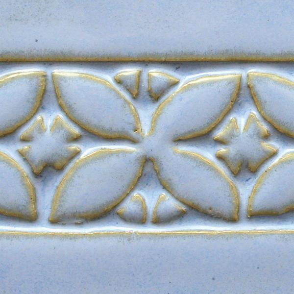 Pc 21 6x6 label tile chip hires