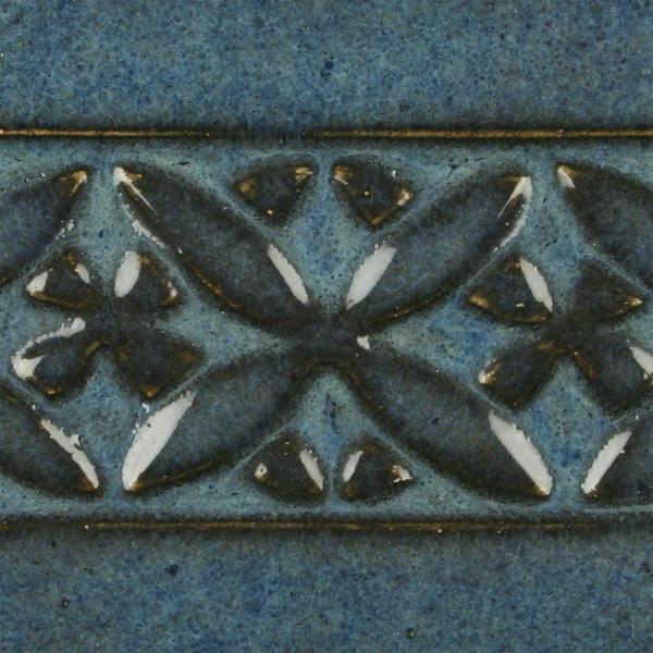 Pc 12 6x6 label tile chip hires