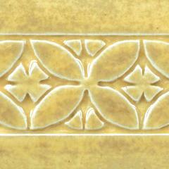 Pc 31 6x6 label tile chip hires