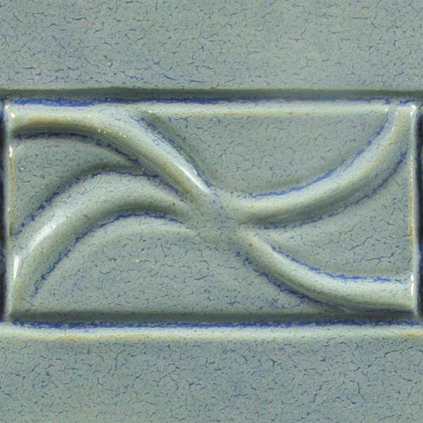 Pc 28 6x6 label tile chip hires