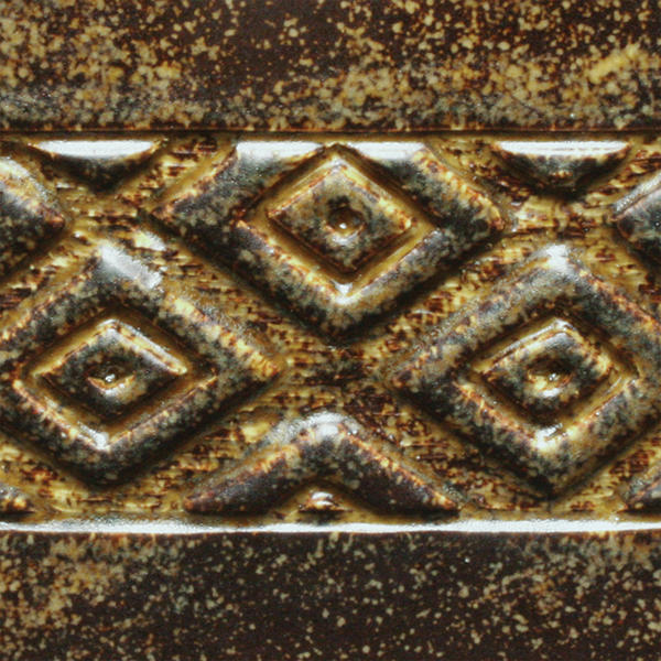 Pc 30 6x6 label tile chip hires