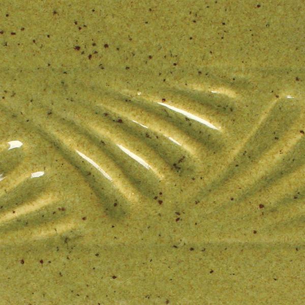 Pc 29 6x6 lablel tile chip hires
