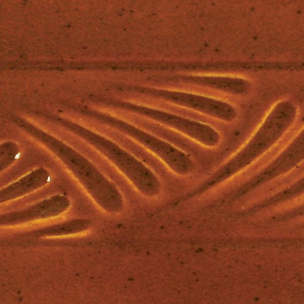 Pc 52 6x6 lablel tile chip hires