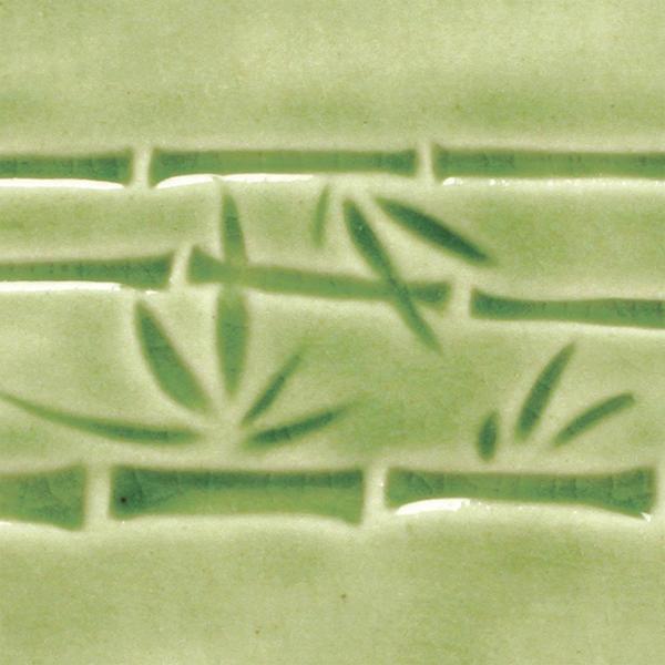 Pc 40 6x6 label tile chip hires
