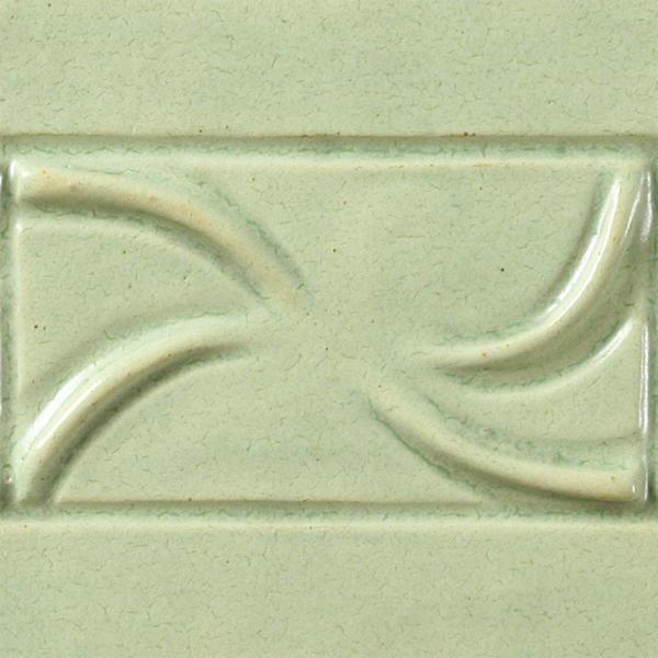 Pc 49 6x6 label tile chip hires