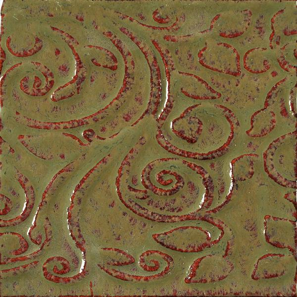 A32 iron saturate vine tile 2048px