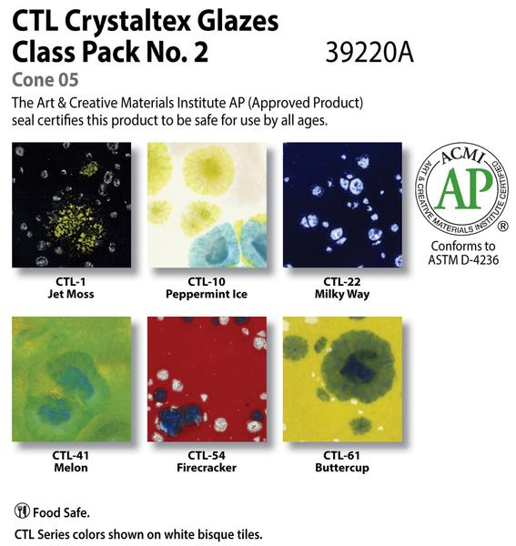 Crystaltex chart class pack no2 39220a 2048px
