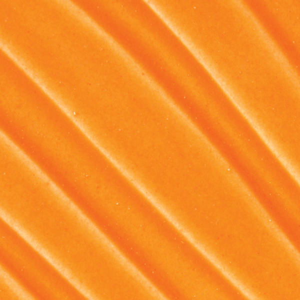 F 66 orange over 20m chip