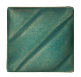 Lm 244 blue green