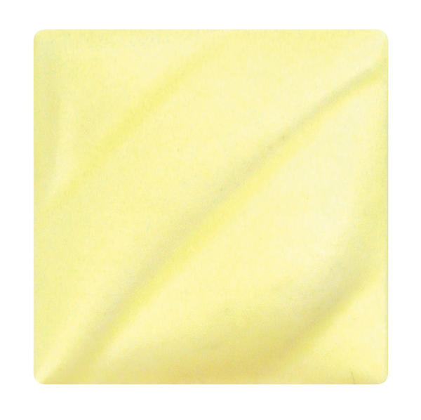 Lm 61 soft yellow path