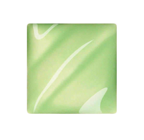 Tp 40 mint green 1 inch tile